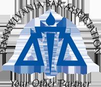 Pennsylvania-Bar-Association-logo